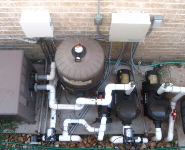 Featured image - Is a Pool Heater Right for You