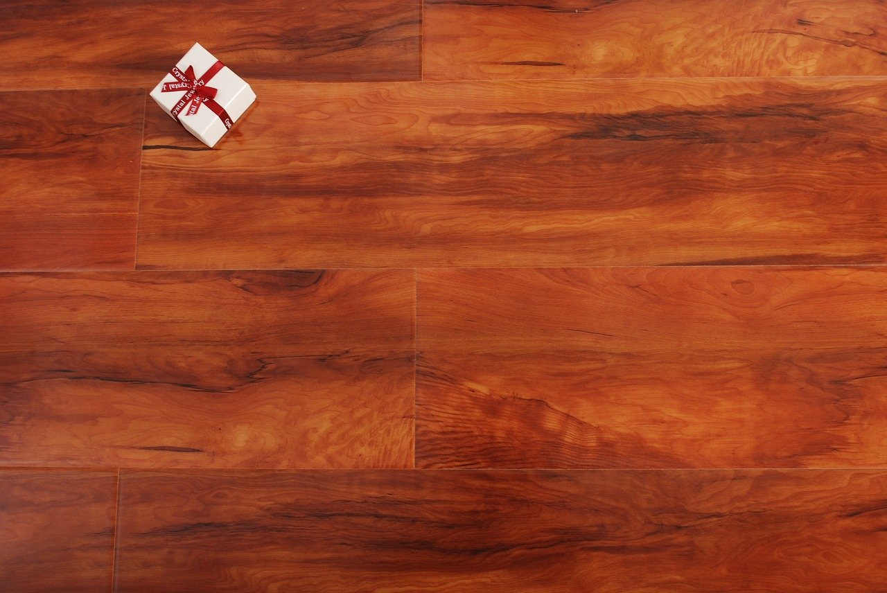 image - Laminate vs Hardwood Flooring Which Is Right for You