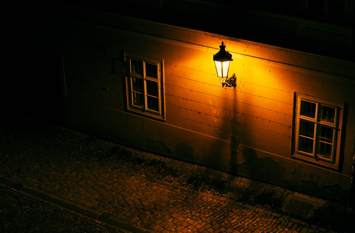 image - Top-notch Ways to Control the Amount of Lighting in Your House