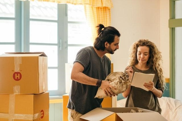 image - Moving Tips that Won't Break the Bank