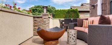featured image - Outdoor Upgrades 5 Reasons to Install a Patio