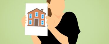 featured image - Questions to Ask Before Buying a House