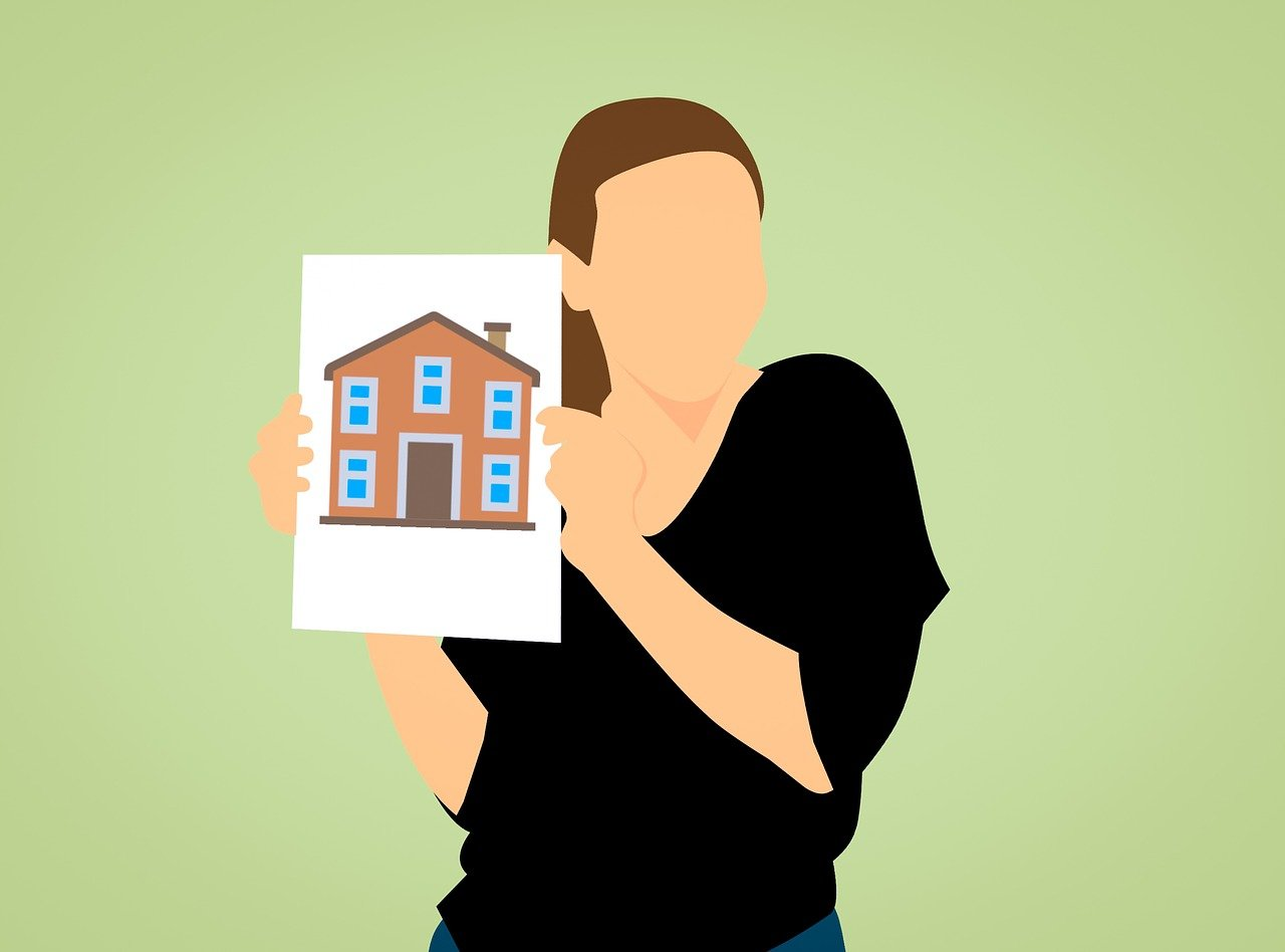 image - Questions to Ask Before Buying a House