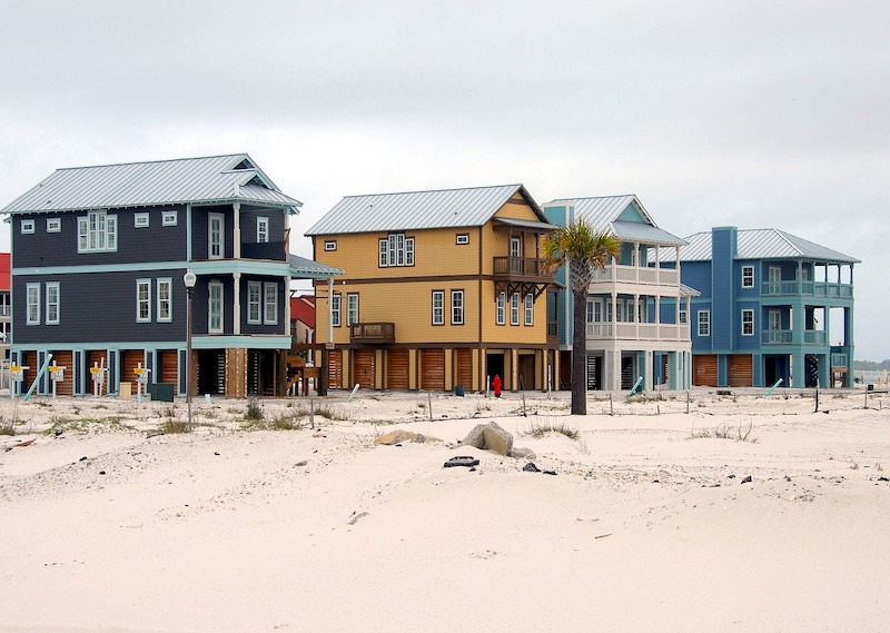 image - Things to Consider When Building A New Home on The Sunshine Coast in Australia