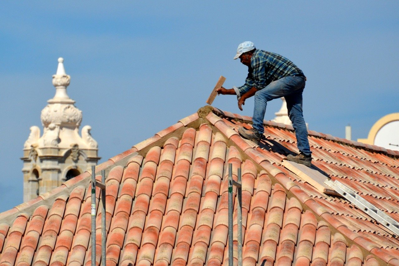 image - Things to Compare When Looking for The Best Roofers to Hire