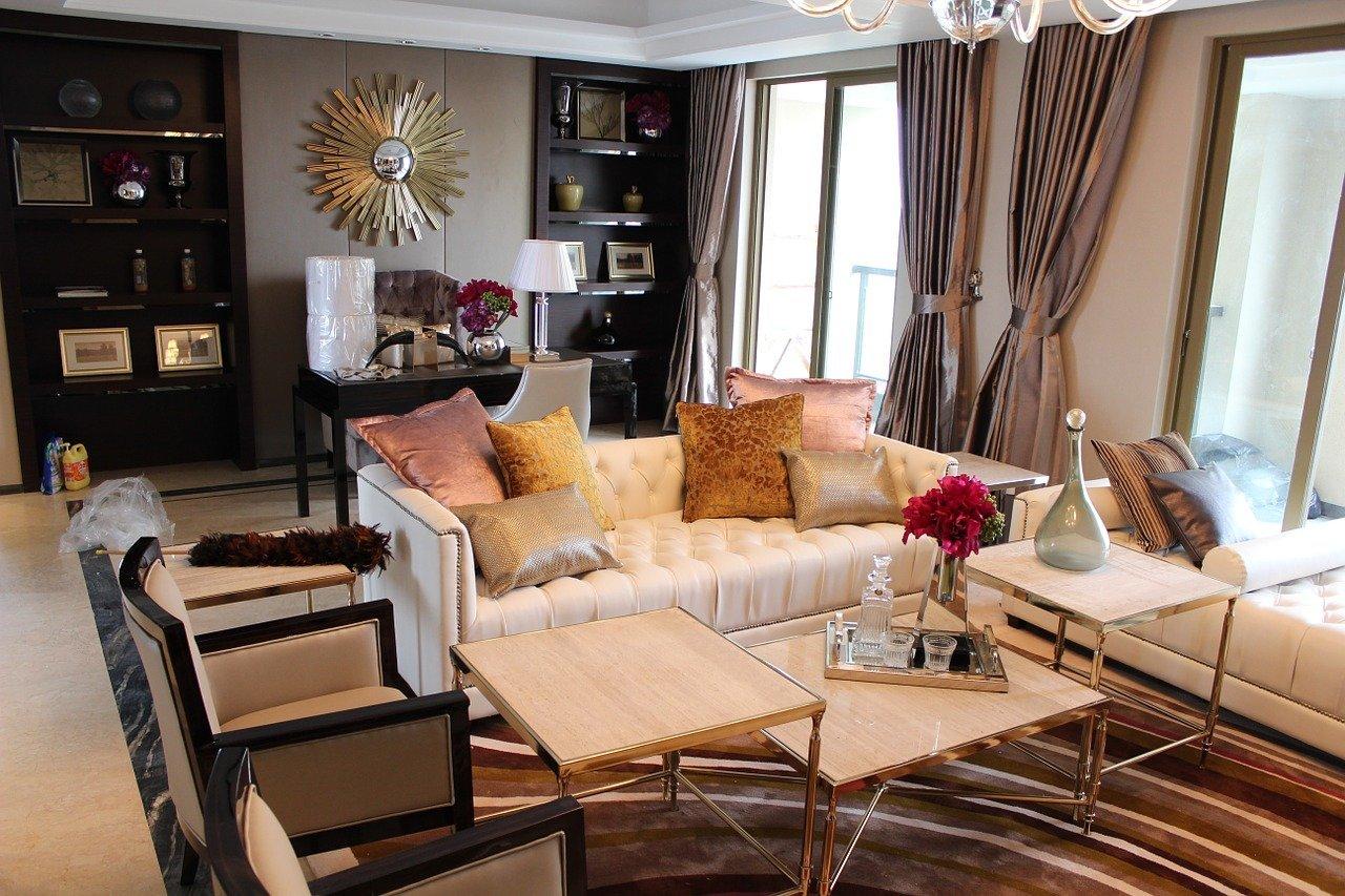 image - Top 10 Room Decoration Ideas