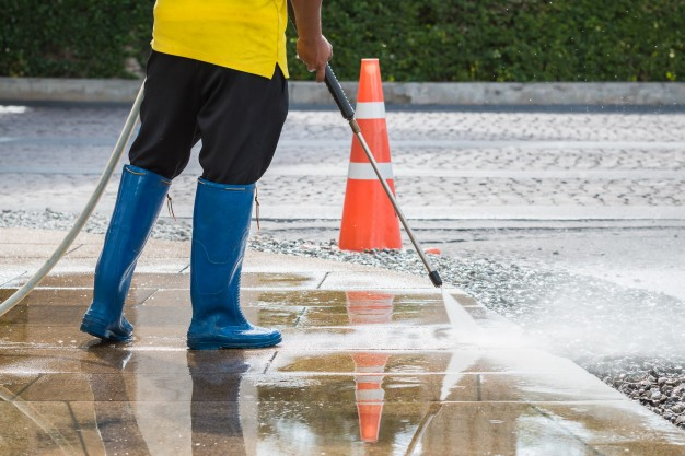 image - What Are the Advantages of Hiring A Post-Construction Cleaning Service?