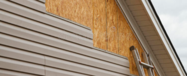 Featured image - What Type of House Siding is the Best