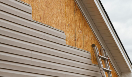 image - What Type of House Siding is the Best