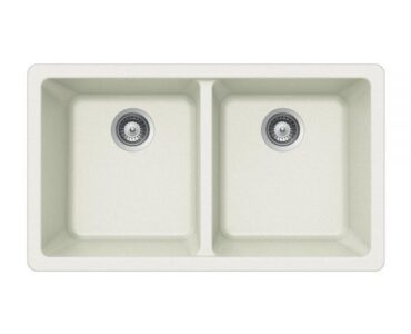 featured image - What You Should Know About an Undermount Kitchen Sink?