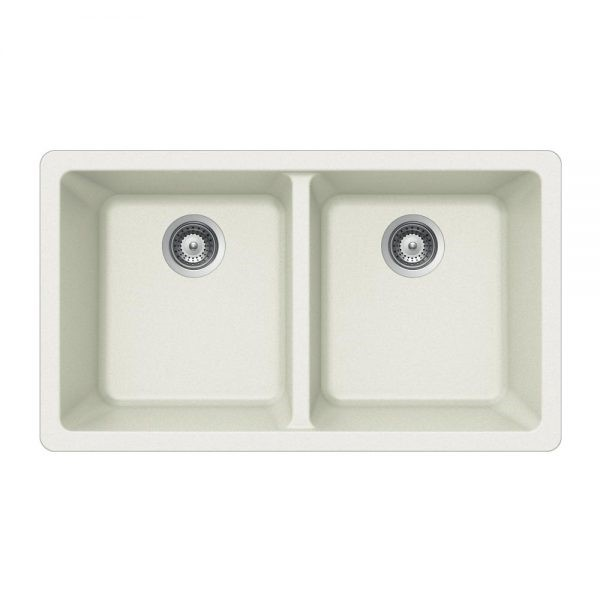image - What You Should Know About an Undermount Kitchen Sink?