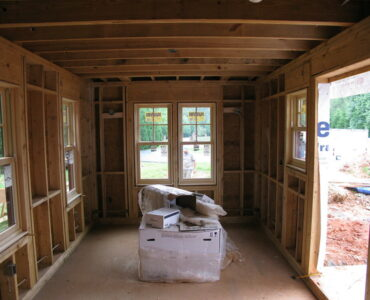 featured image - What's Trending In Home Remodeling In 2021