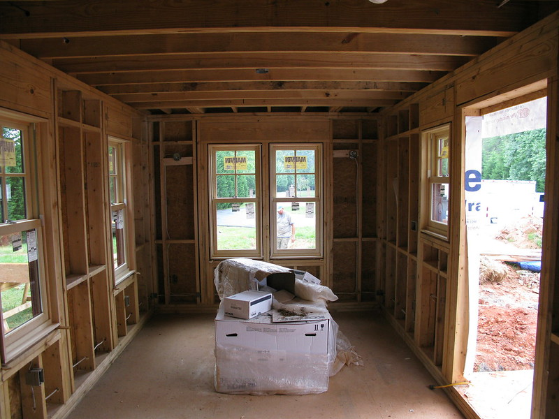 image - What's Trending In Home Remodeling In 2021