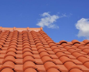 featured image - Why Expert Roofing Services Matter to Homeowners