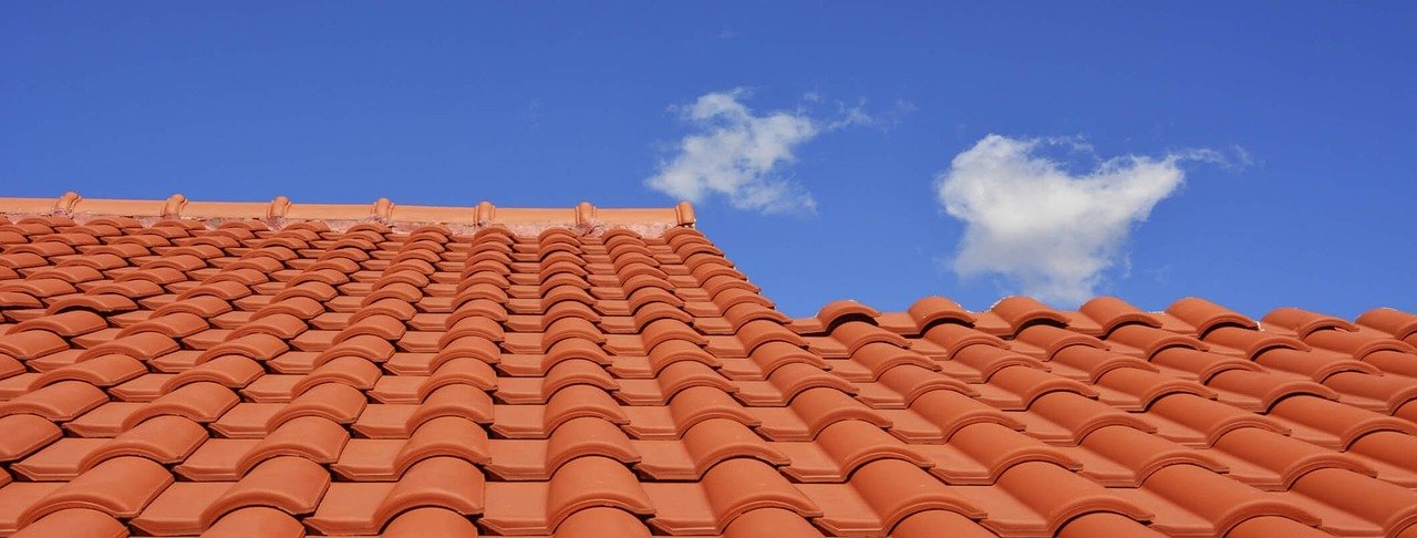 image - Why Expert Roofing Services Matter to Homeowners