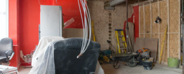 featured image - Why Hire The Best Philadelphia Basement Waterproofer
