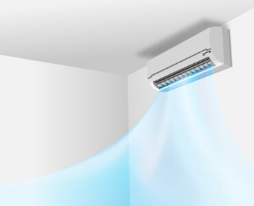 featured image - Why You Need an Air Conditioning System Throughout the Year