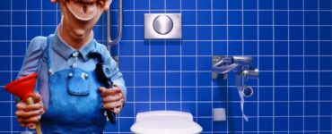 featured image - Why You Should Avoid Hiring an Unlicensed Plumber