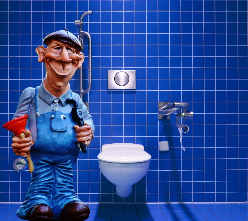 image - Why You Should Avoid Hiring an Unlicensed Plumber