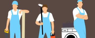 featured image - 7 Questions to Ask Before Hiring Appliance Repair Services