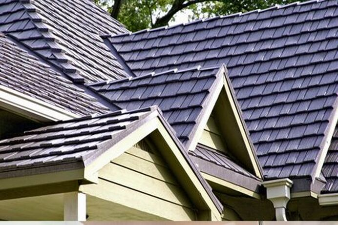 image - Tips to Maintain a Healthy Roof