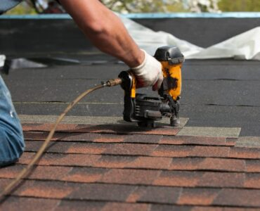 Featured image - What Roofing Shingles are Best