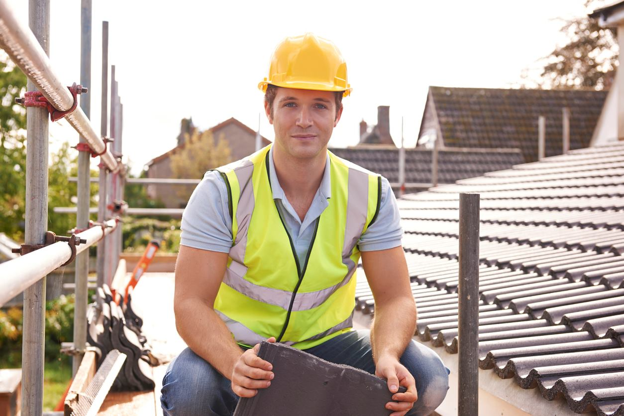 image - roofing companies