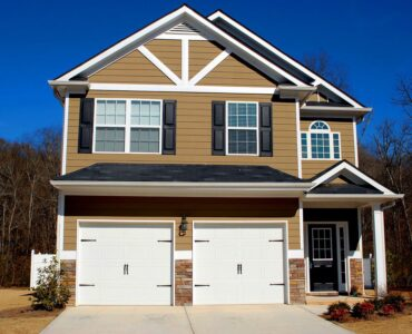 featured image - Home Selling Tips for the 21st Century