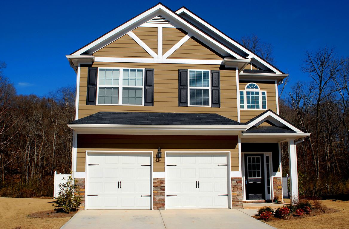 image - Home Selling Tips for the 21st Century