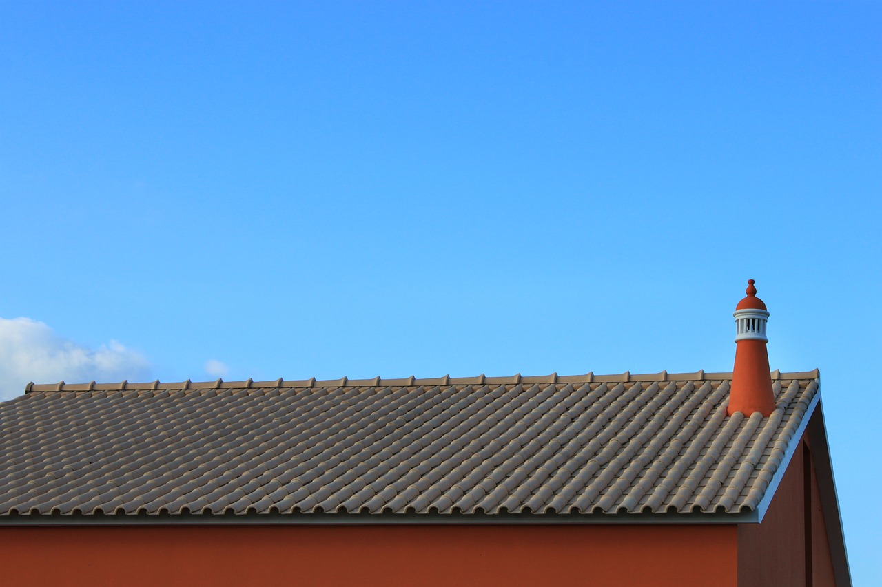 image - 4 Roof Cleaning Tips for Shiny Shingles
