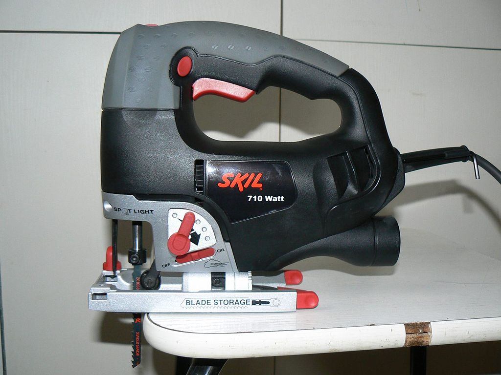 image - 5 Effective Tricks on How to Cut Plywood with A Jigsaw Without Splintering.