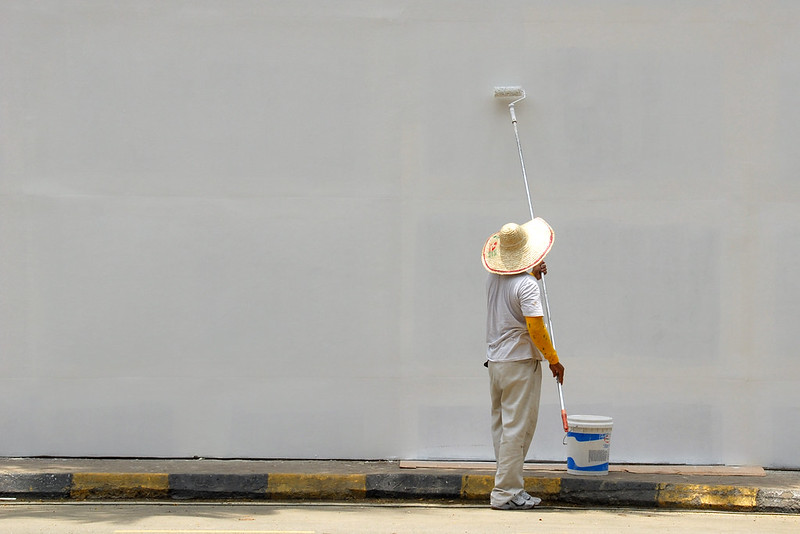 image - 5 Important Questions to Ask a Painter Before Hiring