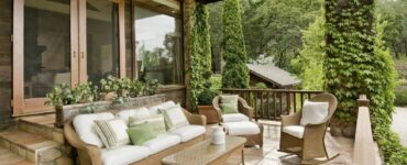 featured image - 5 Patio Upgrades You Should Consider for Your Next Project