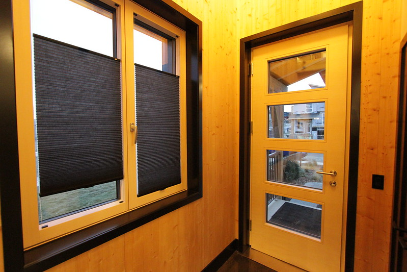 image - 7 Energy-Efficient Curtains That Work Well with Your Energy Efficient Windows