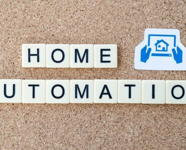 featured image - 7 Great Advantages of Smart-Home Automation