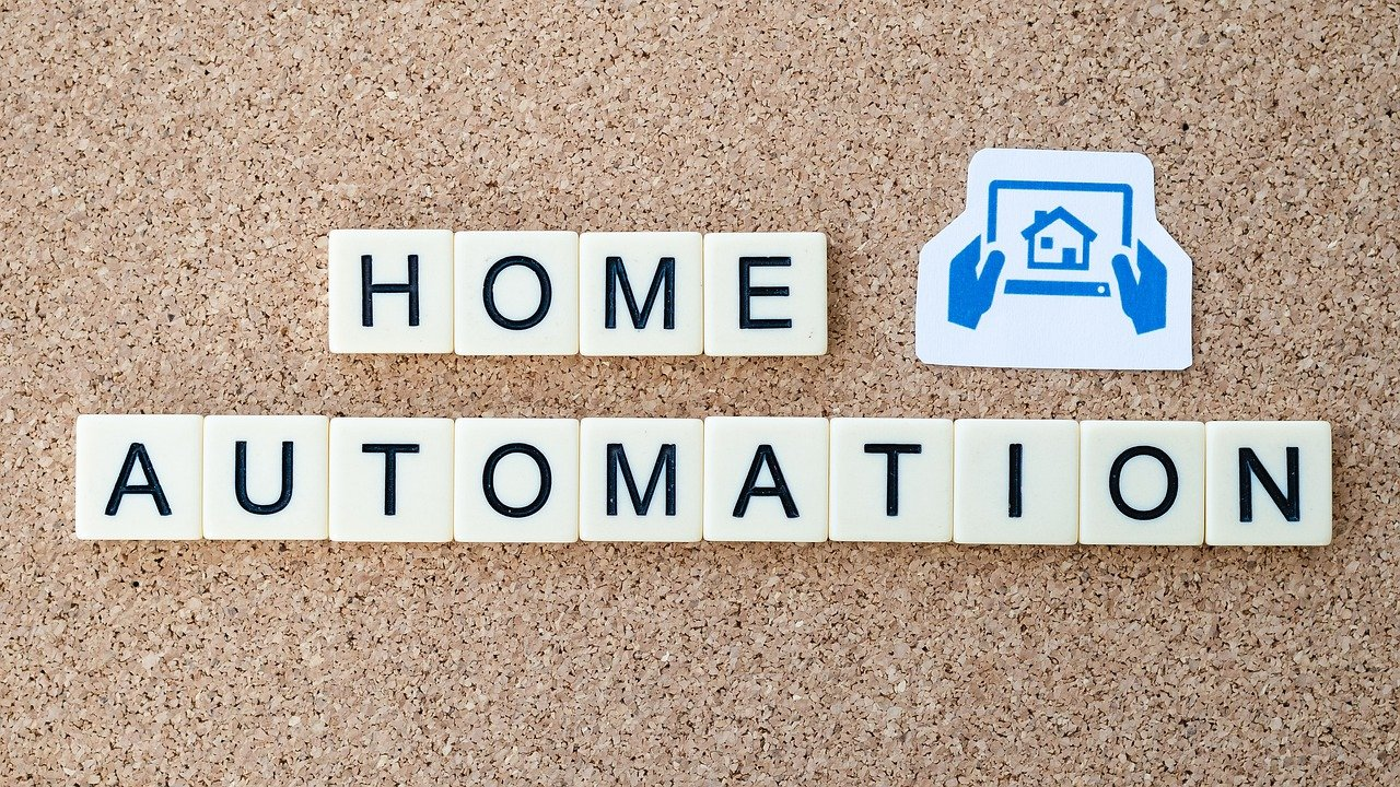 image - 7 Great Advantages of Smart-Home Automation