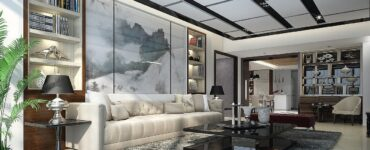featured image - 7 Important Reasons to Hire an Interior Designer