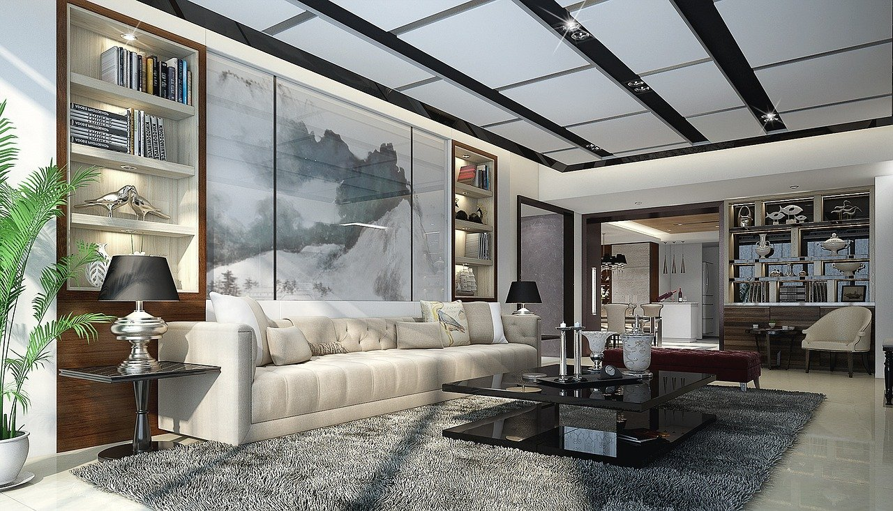 image - 7 Important Reasons to Hire an Interior Designer
