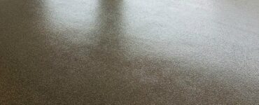 featured image - A Guide to Buy Concrete Coatings