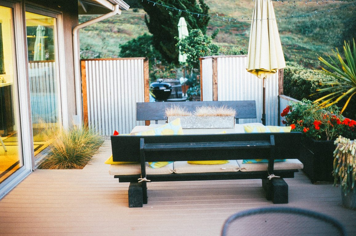 image - Add a Flair of Enjoyment in the Backyard with These Incredible Ideas