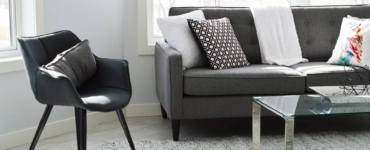 featured image - Adding a Modern Touch to Your Home Décor