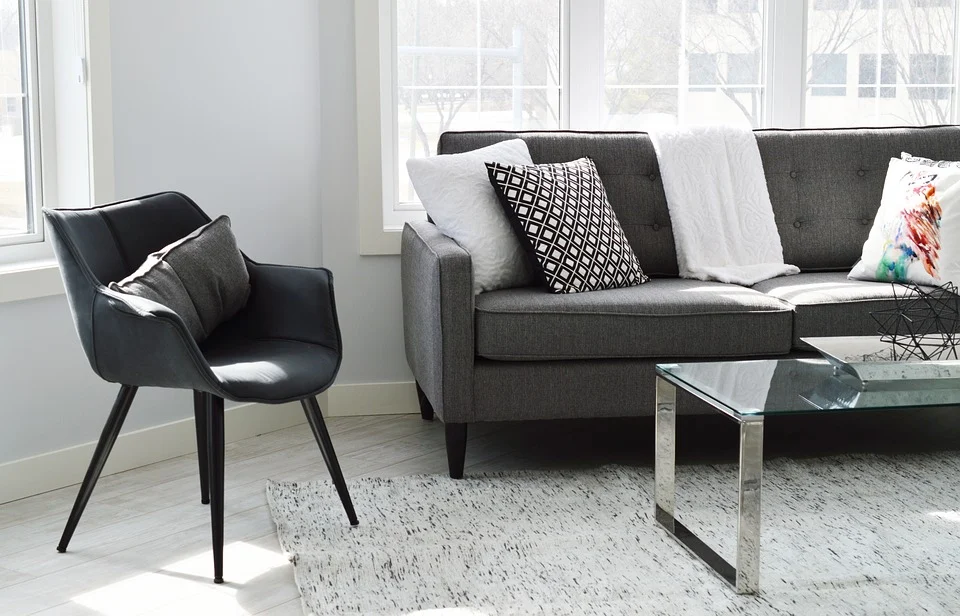 image - Adding a Modern Touch to Your Home Décor
