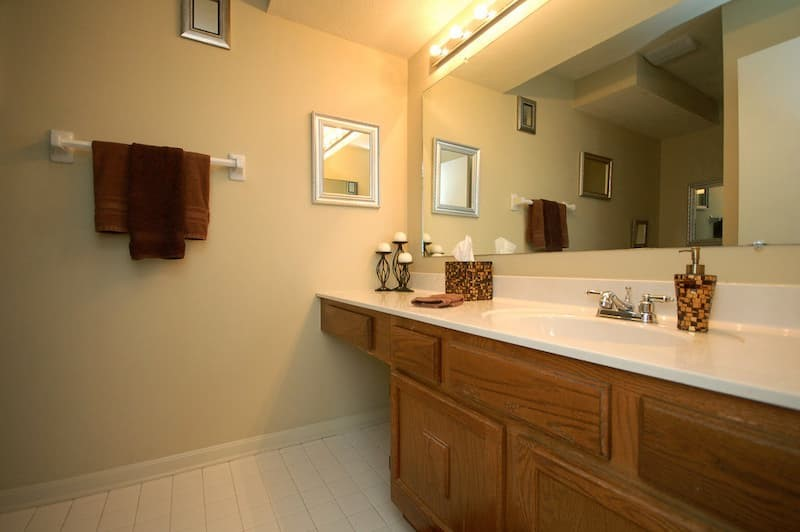 image - Bathroom Storage 101: Things to Consider When Buying a Vanity