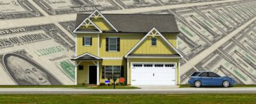 featured image - Common Misconceptions About Homeowners Insurance that Will Cost You Money