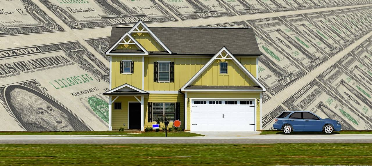 image - Common Misconceptions About Homeowners Insurance that Will Cost You Money