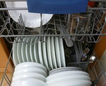 featured image - Comprehensive Analysis of Commercial Dishwasher Repair Sydney