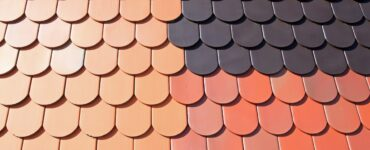 Featured image - Different Types of Roofing Materials to Consider for Your New House