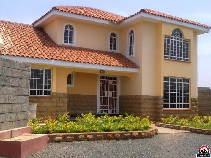 image - Experts Advice on Getting a Used or Brand New Home