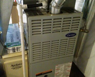 featured image - Benefits of Hiring Furnace Repair in Rougemont NC