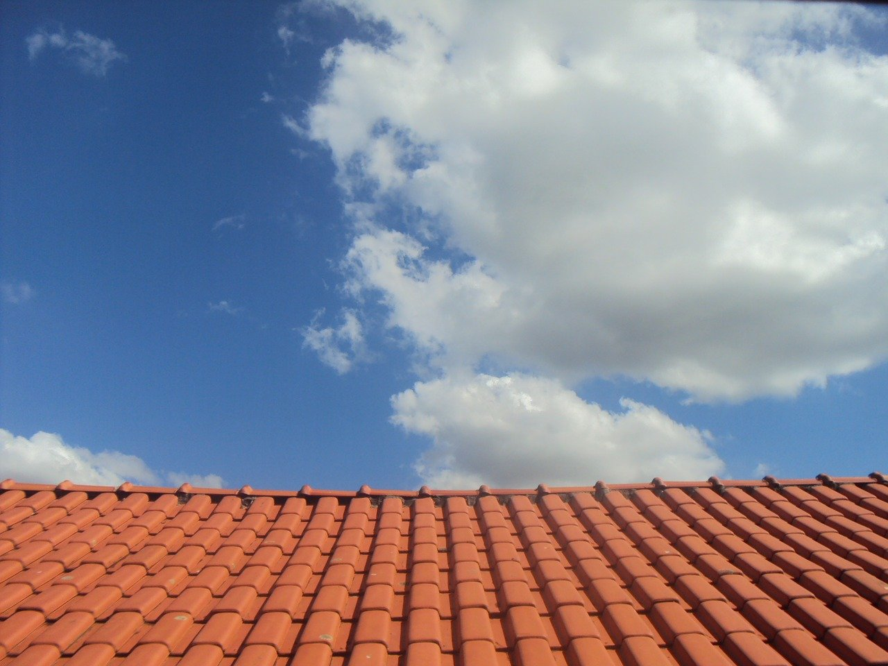 image - Factors to Consider When Choosing A Commercial Roofing Company to Work With
